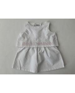 Kleid K 3HEA15