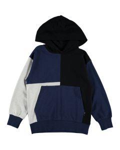 Sweater Meqo
