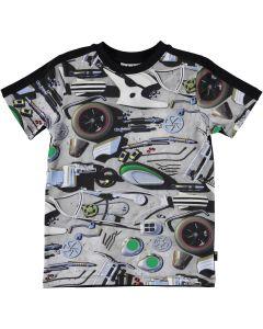Shirt Rishi
