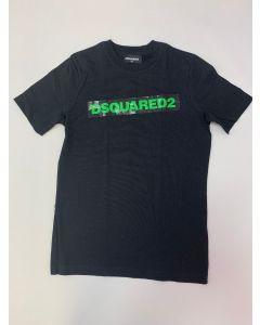 Shirt T D2T517U (UNISEX)