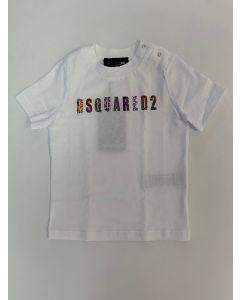 Shirt DQ0426